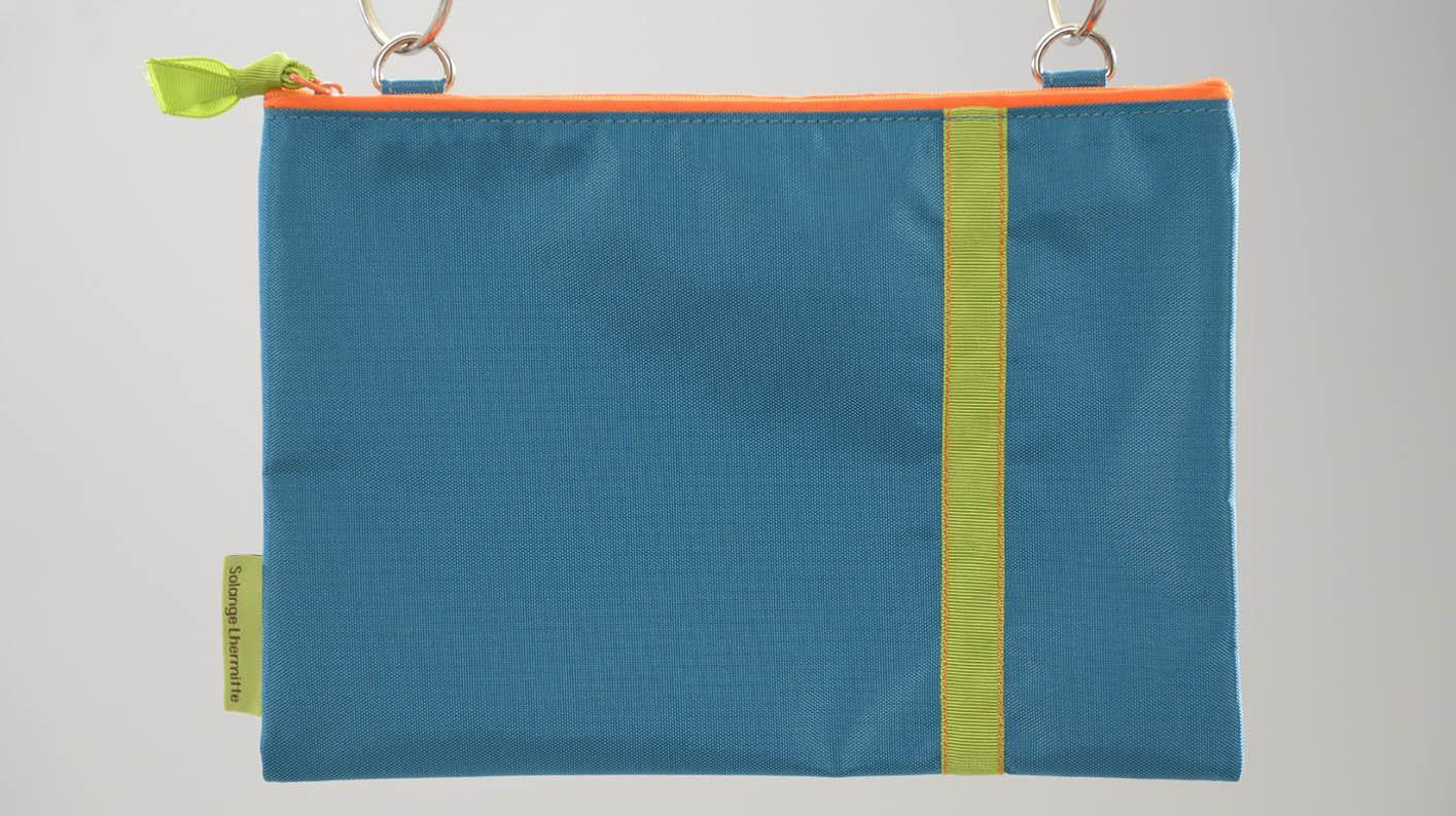 ibou-pocket-Blue