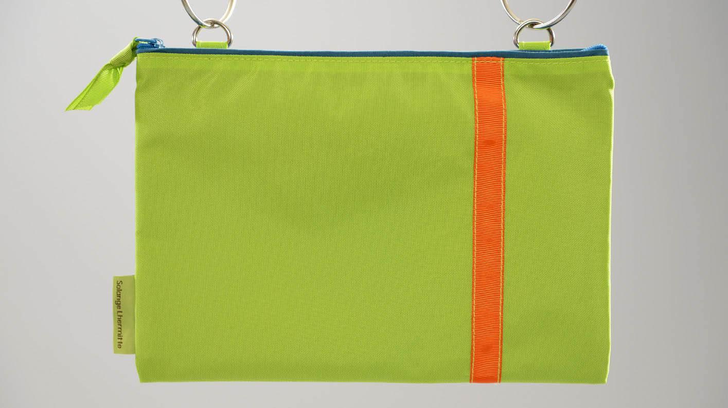 ibou-pocket-Green