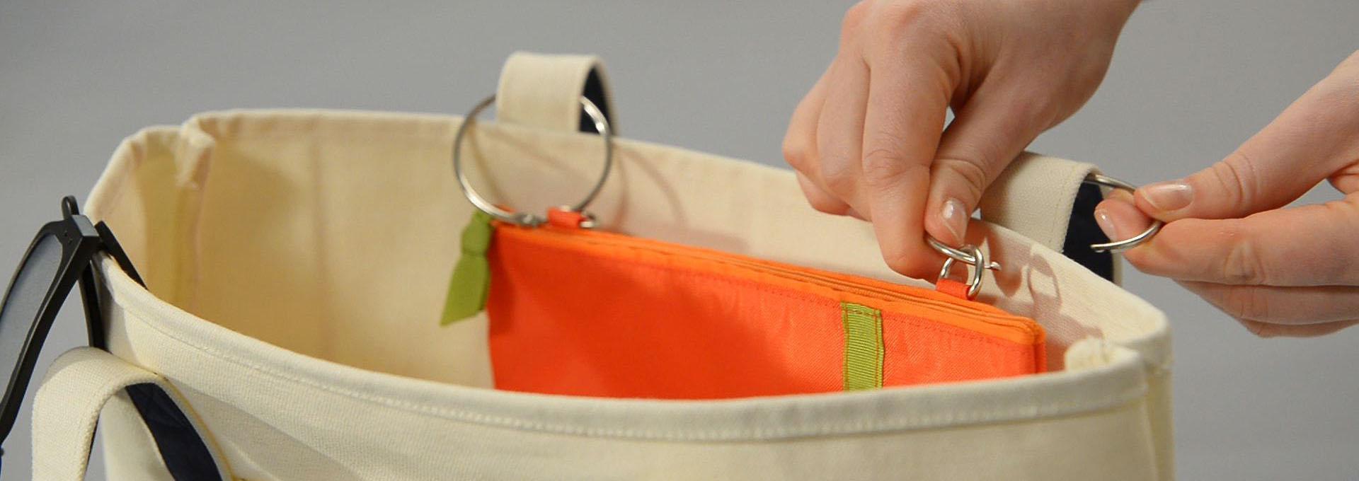 ibou-pocket-slideshow-how-it-works-1