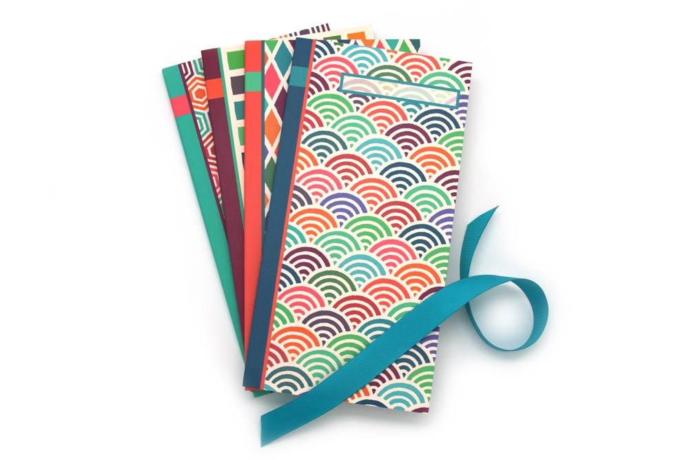 1-Celadon-Celadon-notebook-4-designs