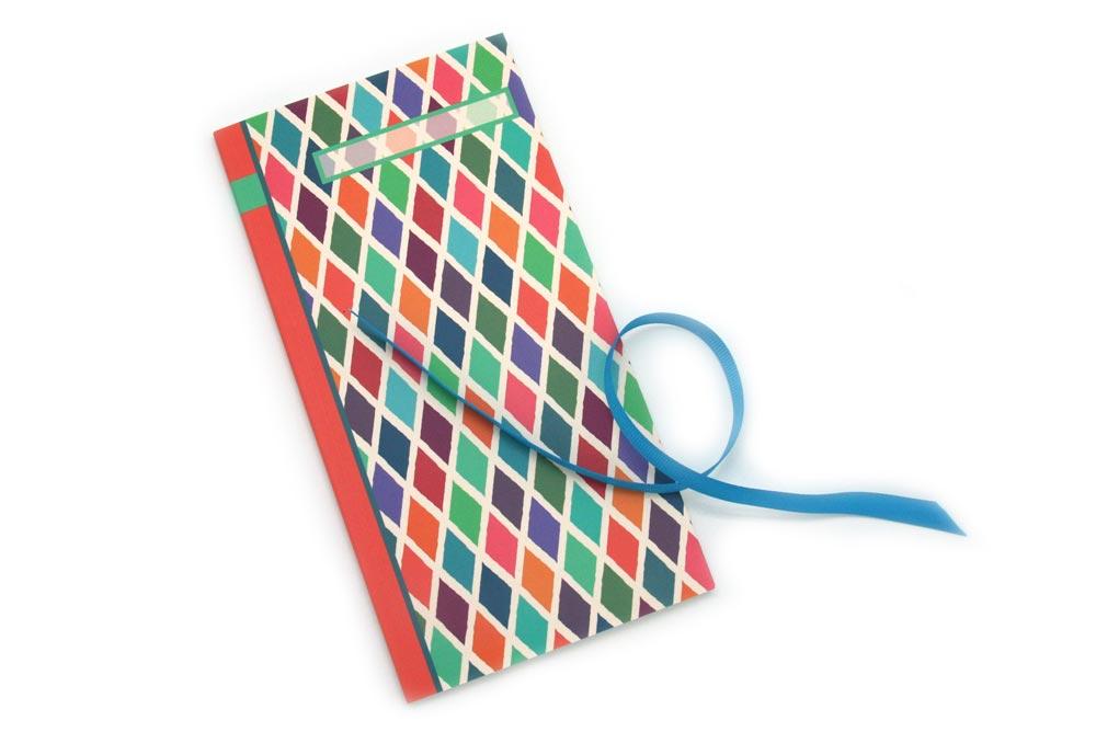 1-Celadon-Celadon-notebook-lozenges