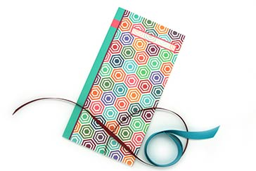 1-Celadon-Celadon-notebook-stitches-feature