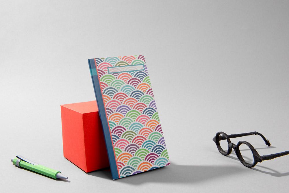 2-1-Celadon-Celadon-notebook-scales
