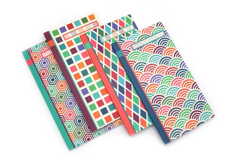 2-Celadon-Celadon-notebook-4-designs