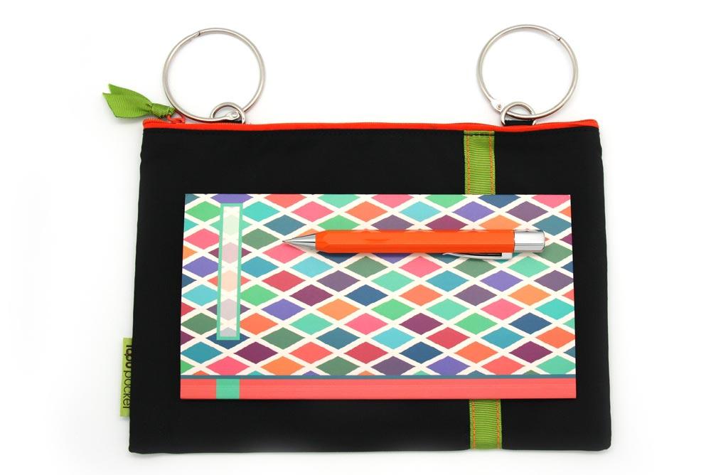 2-Celadon-Celadon-notebook-lozenges
