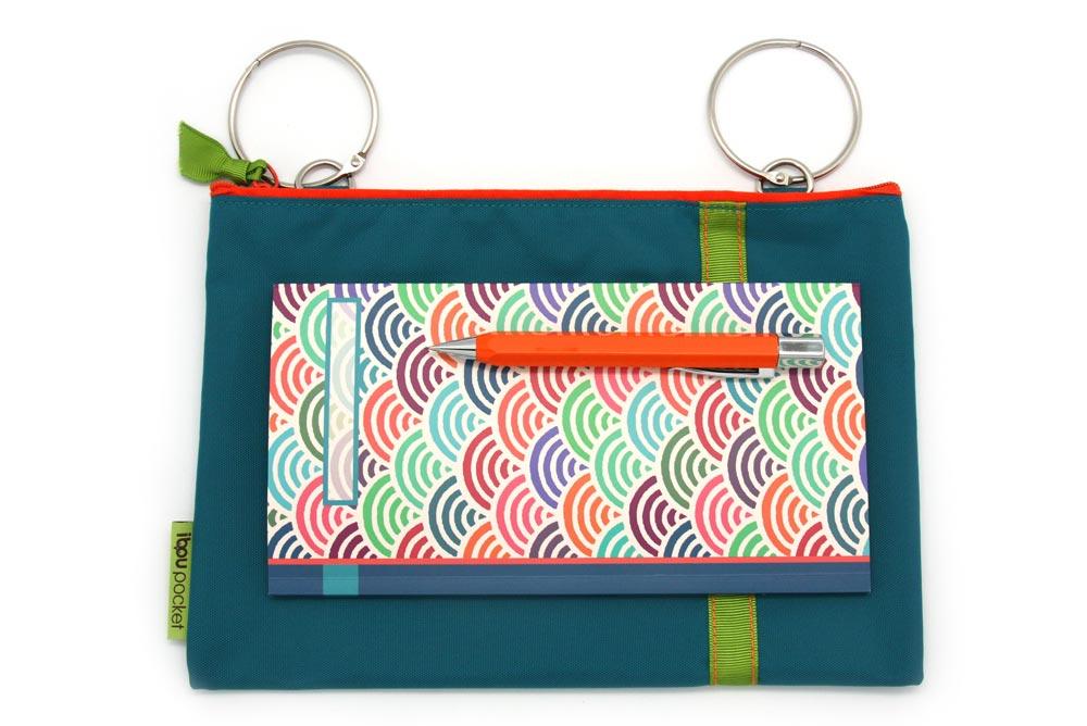 2-Celadon-Celadon-notebook-scales