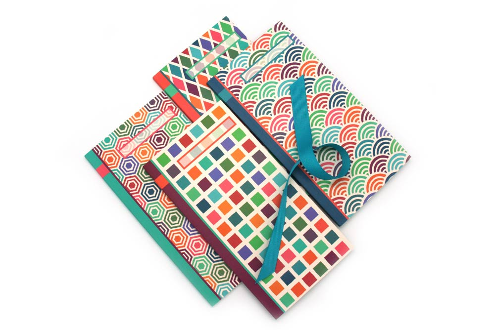 3-Celadon-Celadon-notebook-4-designs