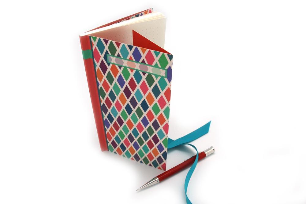 3-Celadon-Celadon-notebook-lozenges