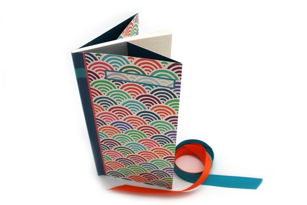 3-Celadon-Celadon-notebook-scales