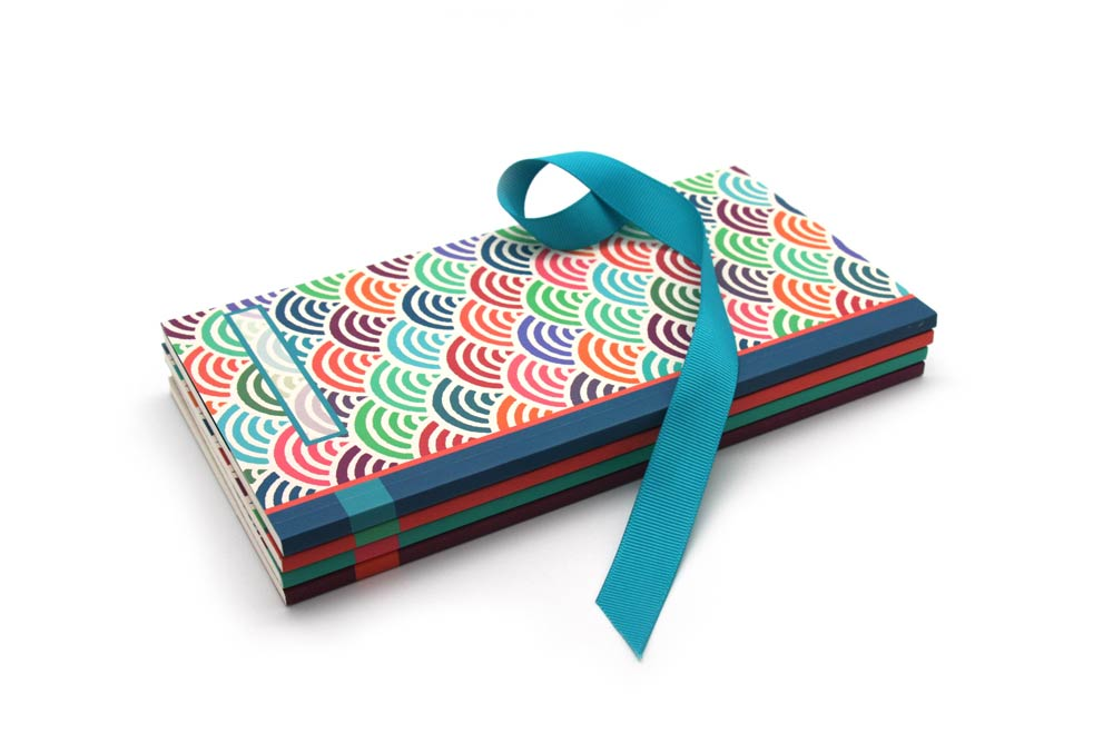 4-Celadon-Celadon-notebook-4-designs