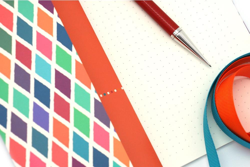 4-Celadon-Celadon-notebook-lozenges