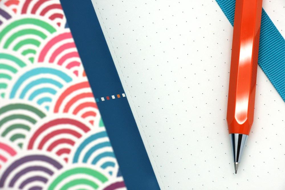 4-Celadon-Celadon-notebook-scales