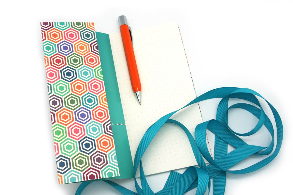 4-Celadon-Celadon-notebook-stitches