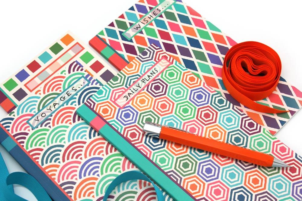 5-Celadon-Celadon-notebook-4-designs