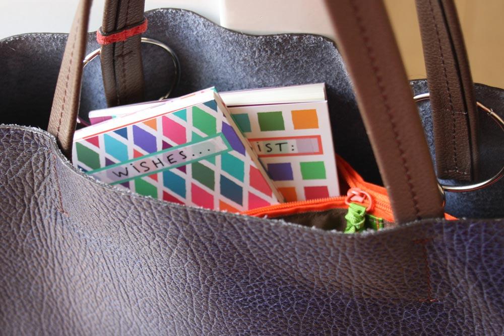5-Celadon-Celadon-notebook-lozenges