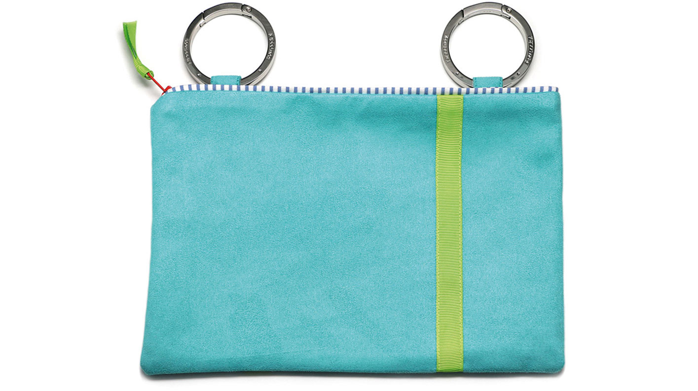 10_1_Ibou-Pocket_Turquoise-Suedette