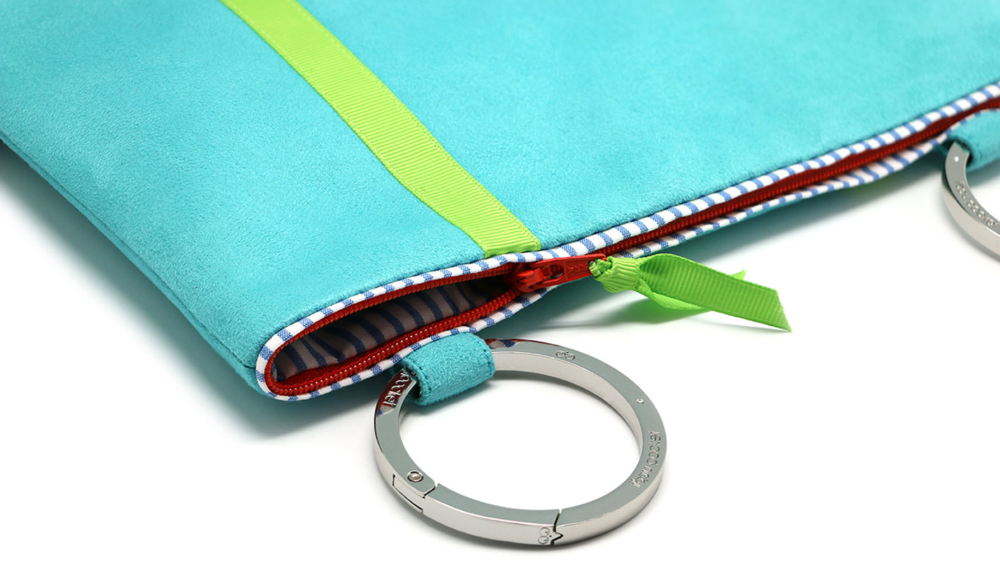 10_2_Ibou-Pocket_Turquoise-Suedette