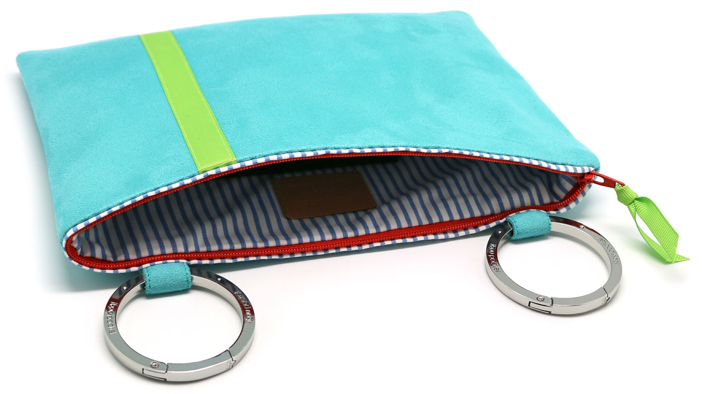 10_3_Ibou-Pocket_Turquoise-Suedette