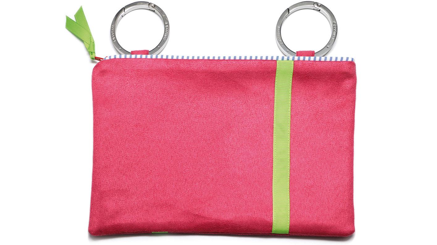 12_1_Ibou-Pocket_Pink-Suedette