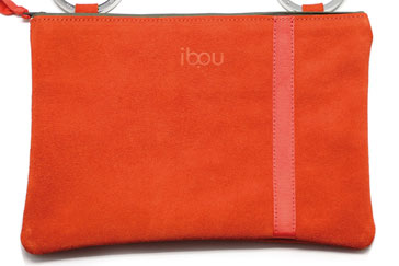 17_1_Ibou-Pocket_Orange-Leather-with-Inside-Lining-feature
