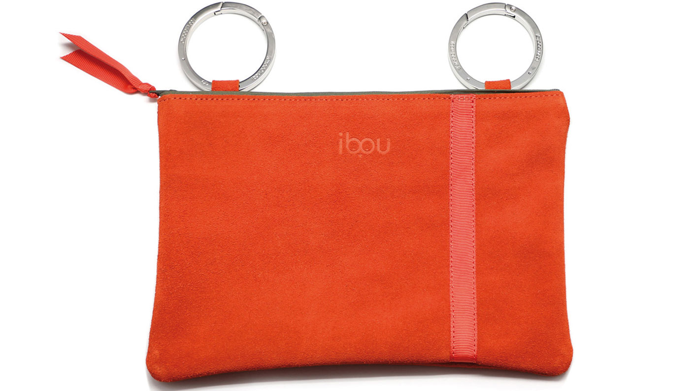 17_1_Ibou-Pocket_Orange-Leather-with-Inside-Lining