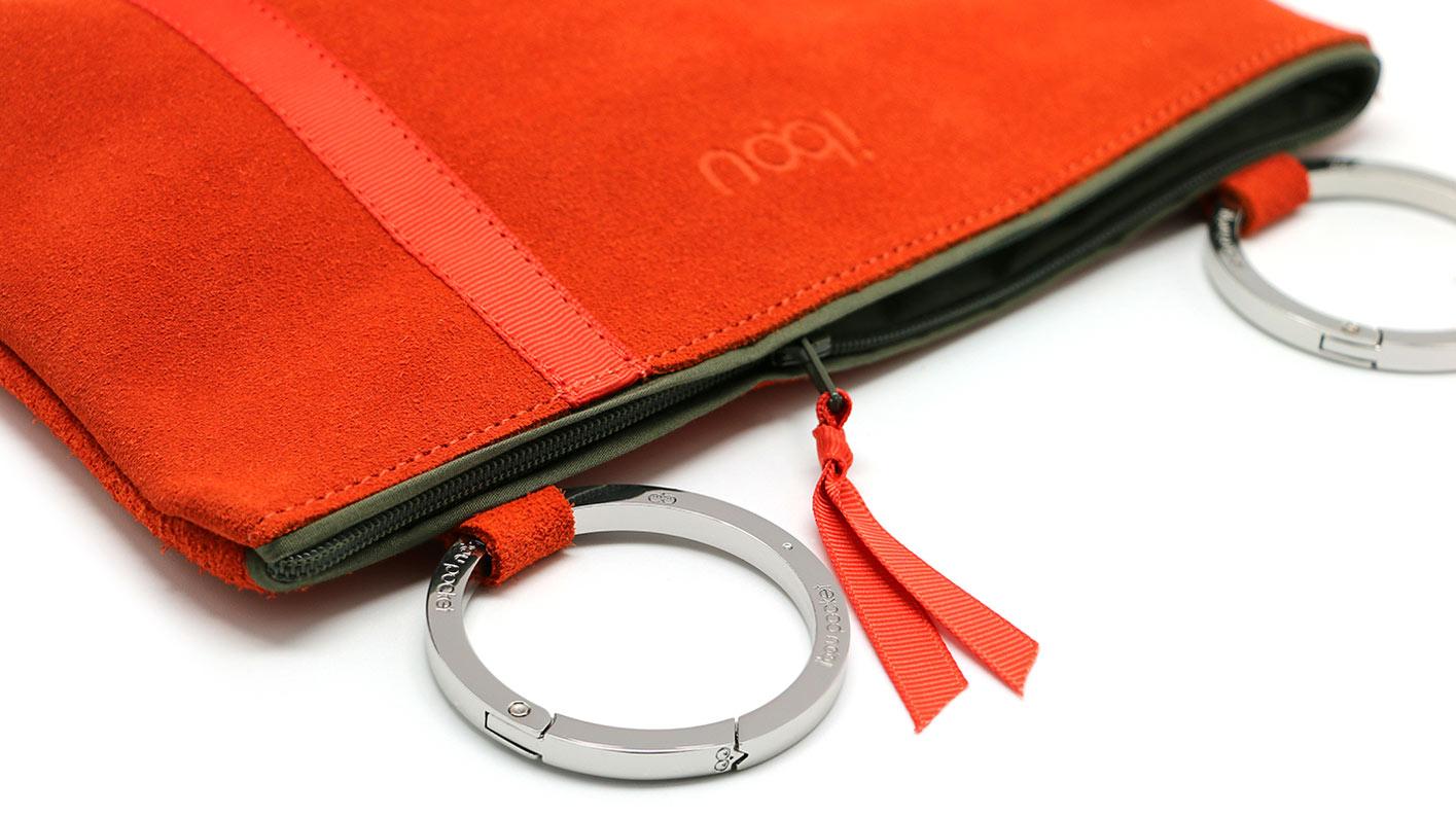 17_2_Ibou-Pocket_Orange-Leather-with-Inside-Lining