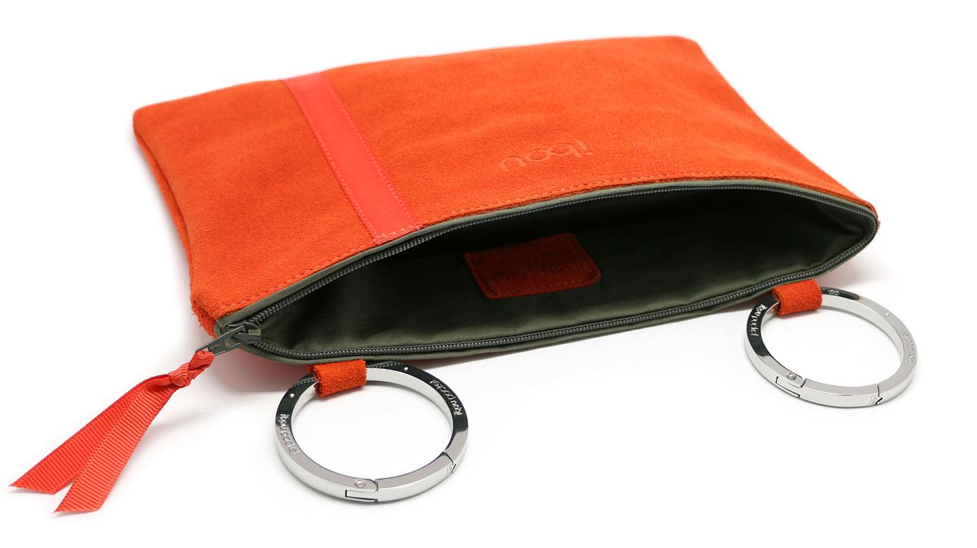 17_3_Ibou-Pocket_Orange-Leather-with-Inside-Lining