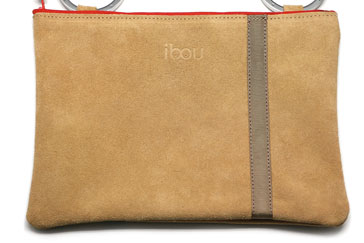 18_1_Ibou-Pocket_Natural-Leather-with-Inside-Lining-feature