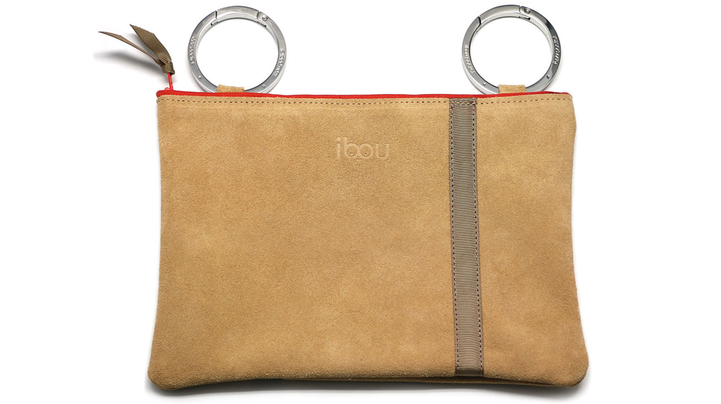 18_1_Ibou-Pocket_Natural-Leather-with-Inside-Lining