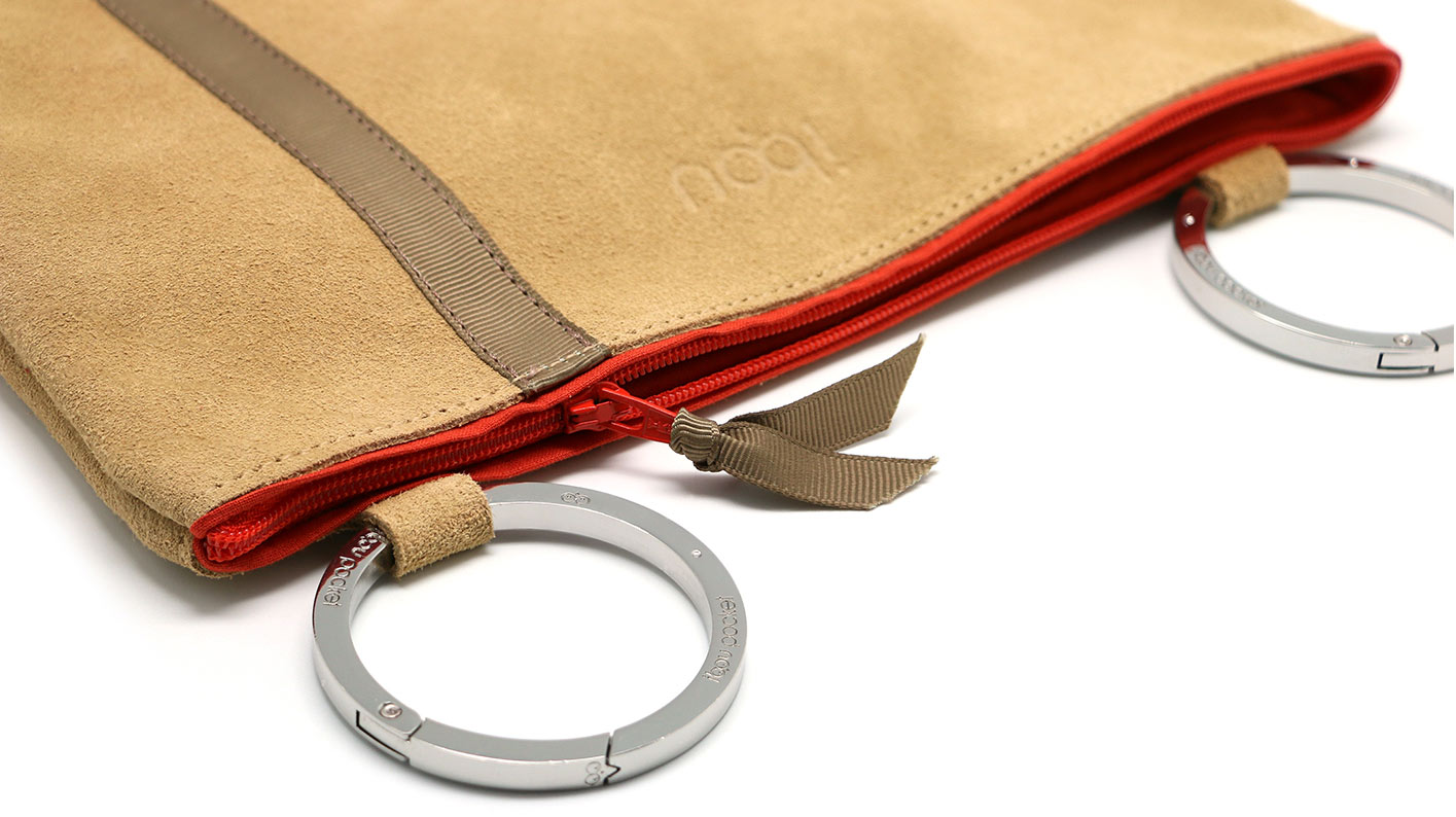 18_2_Ibou-Pocket_Natural-Leather-with-Inside-Lining