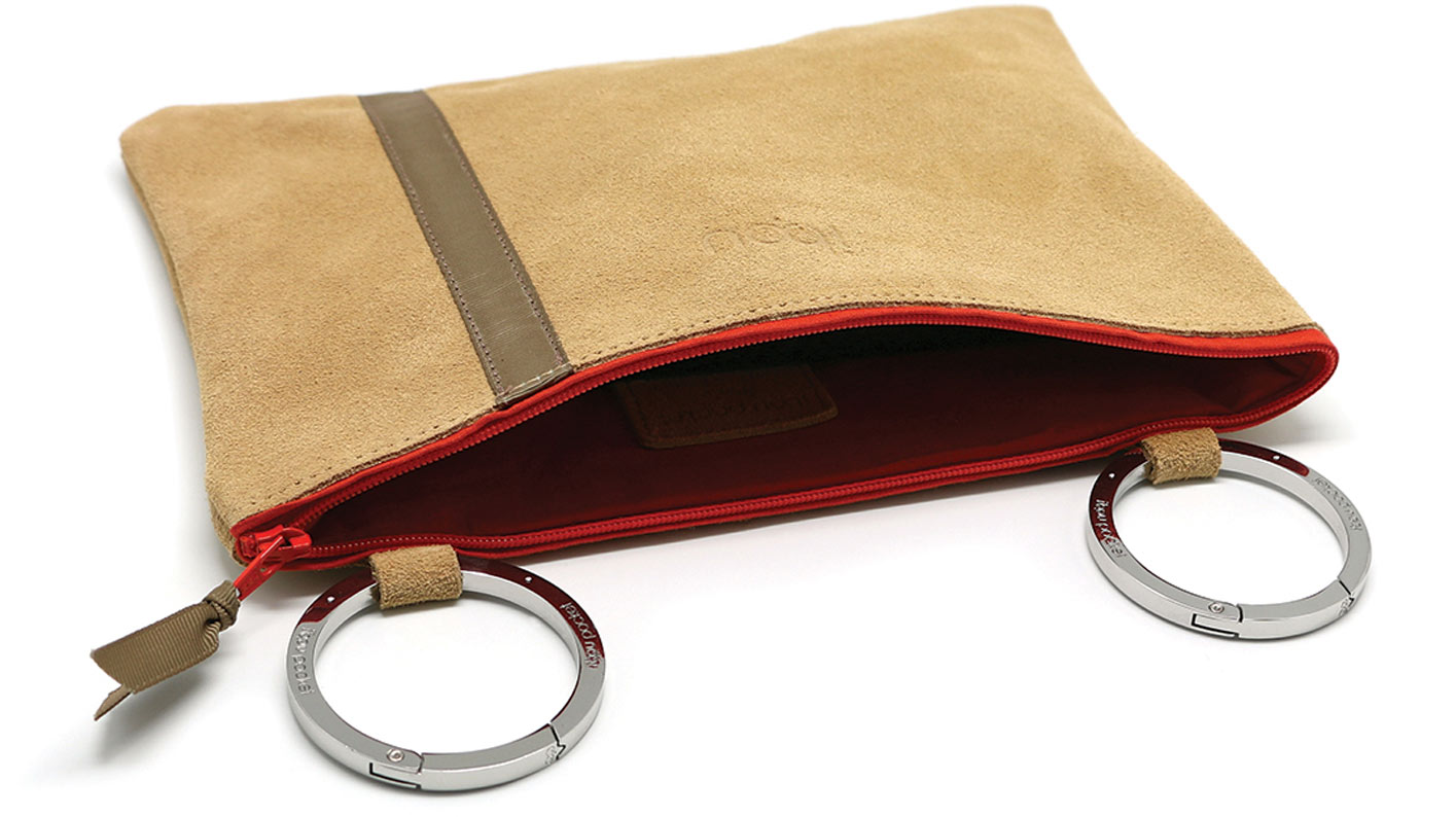18_3_Ibou-Pocket_Natural-Leather-with-Inside-Lining