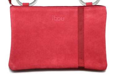 19_1_Ibou-Pocket_Pink-Leather-with-Inside-Lining-feature
