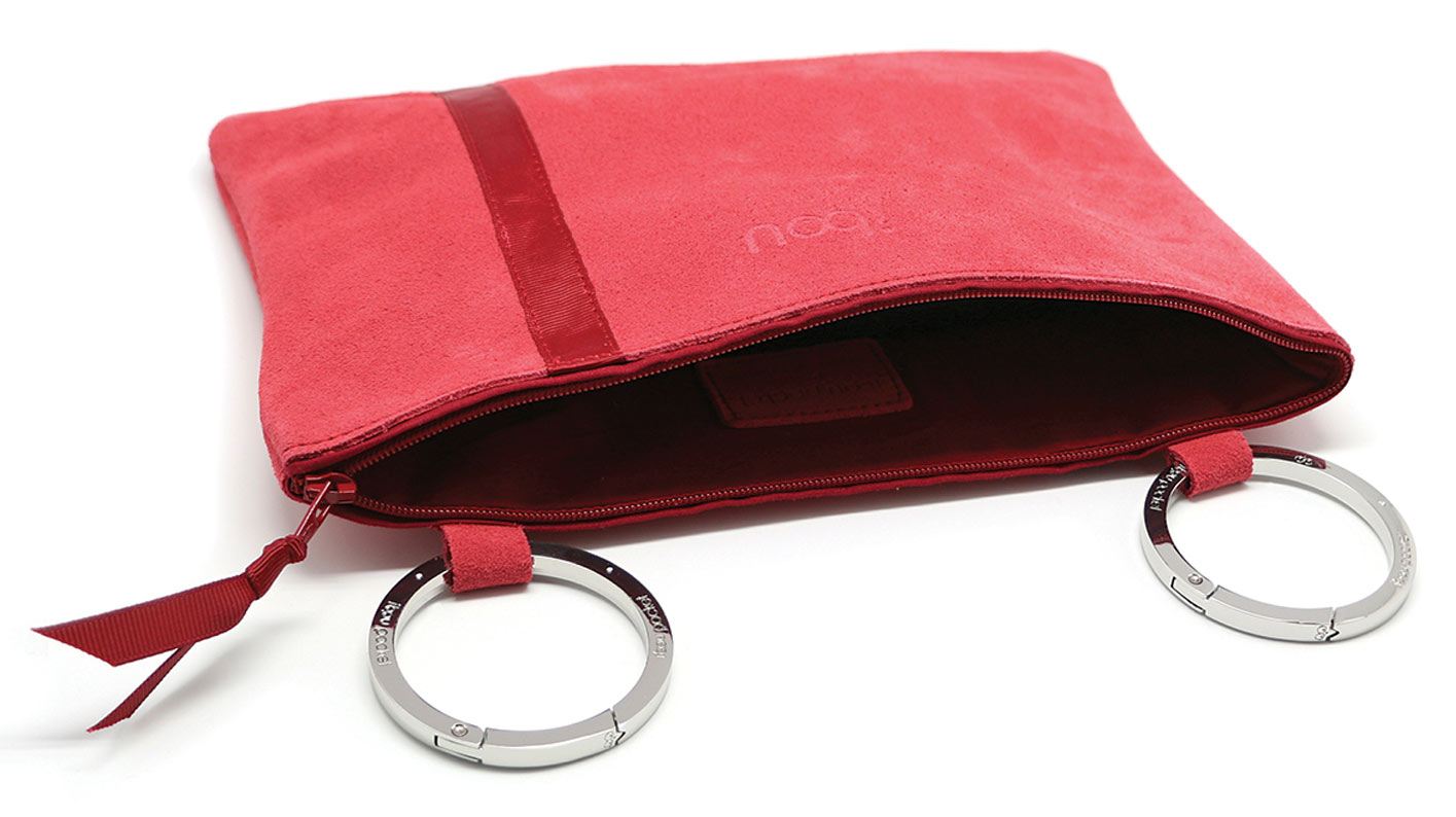 19_3_Ibou-Pocket_Pink-Leather-with-Inside-Lining
