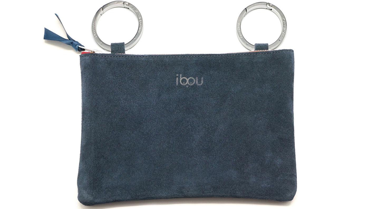 20_1_Ibou-Pocket_Dark-Blue-Leather