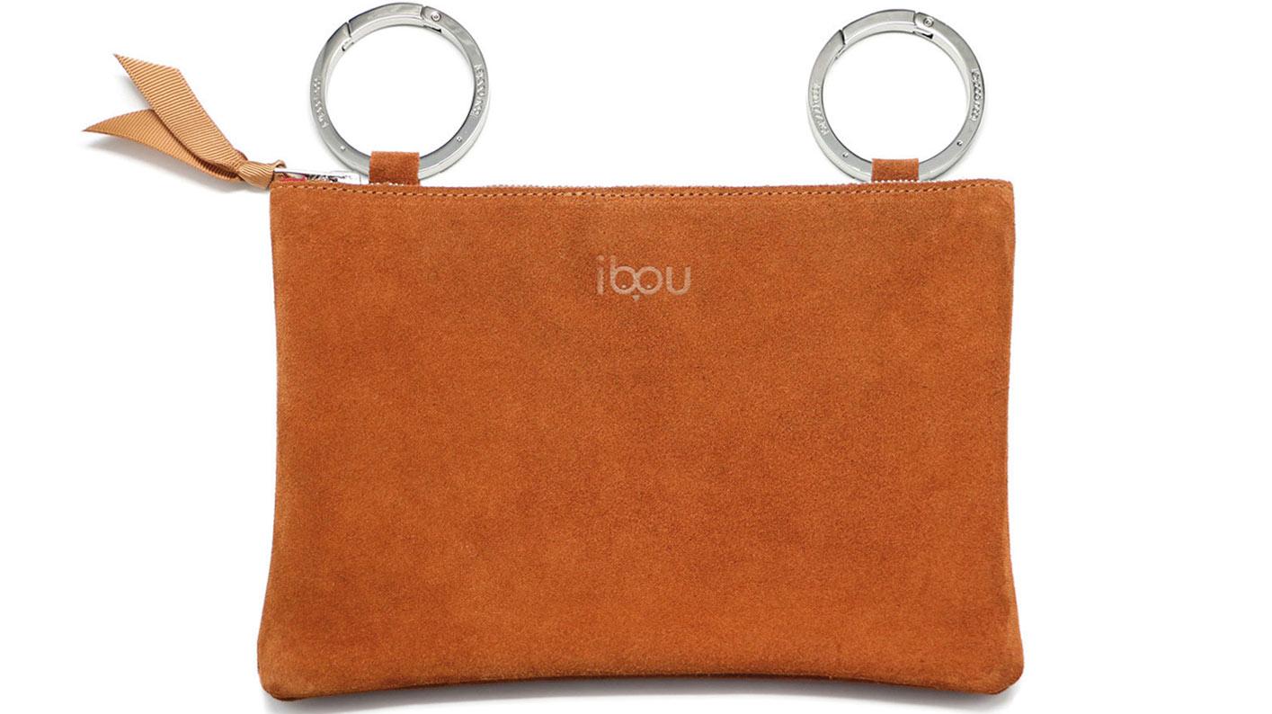 21_1_Ibou-Pocket_Tawny-Leather