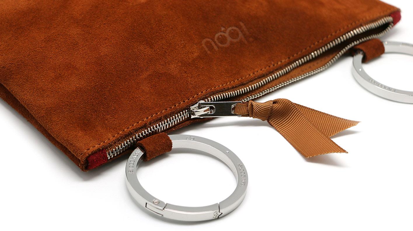 21_2_Ibou-Pocket_Tawny-Leather