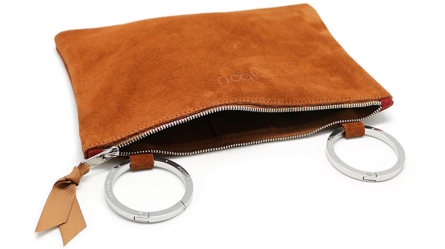 21_3_Ibou-Pocket_Tawny-Leather
