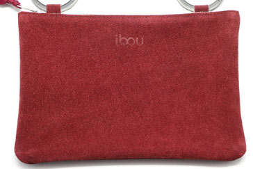 22_1_Ibou-Pocket_Burgundy-Leather-feature