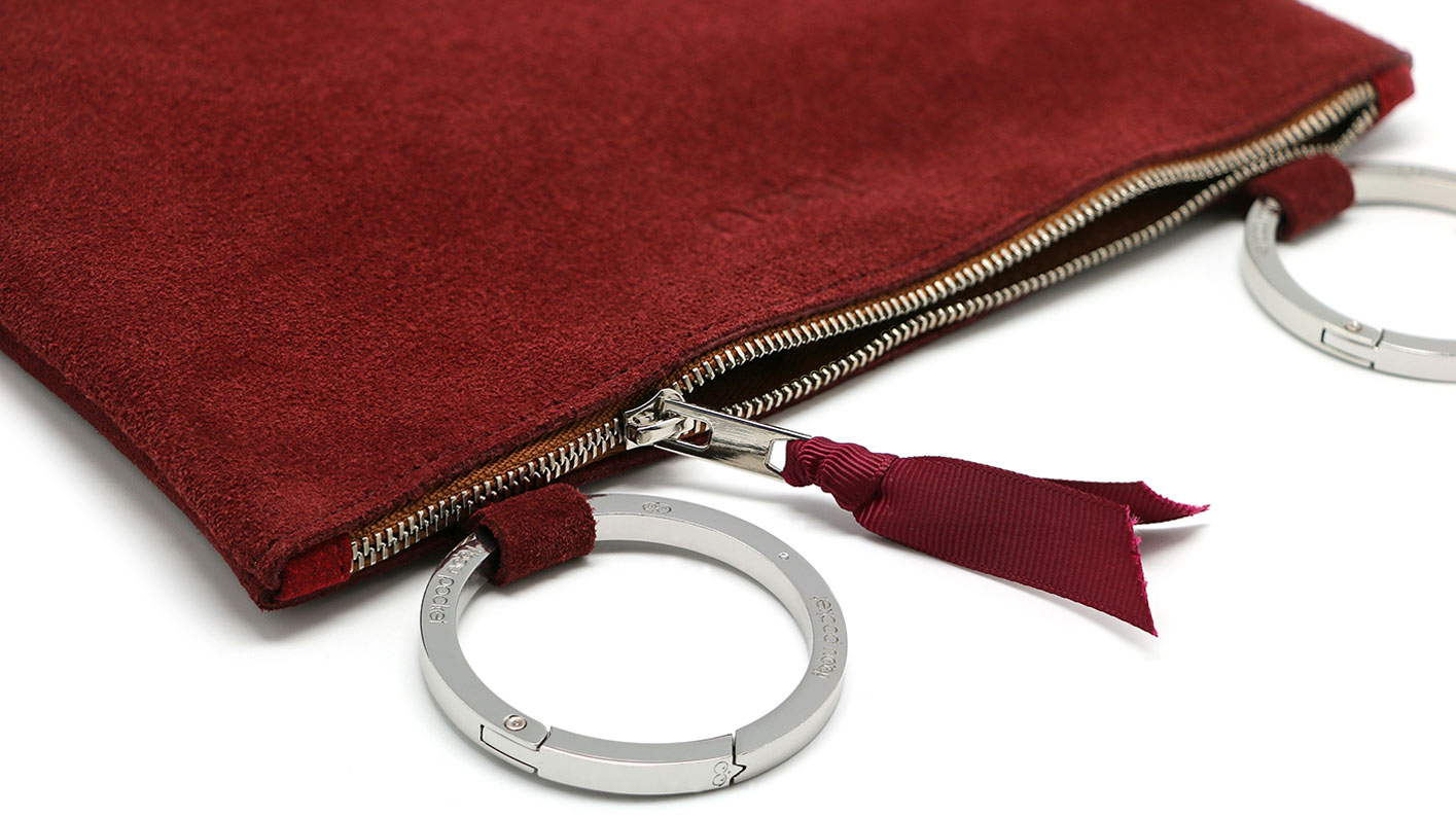 22_2_Ibou-Pocket_Burgundy-Leather