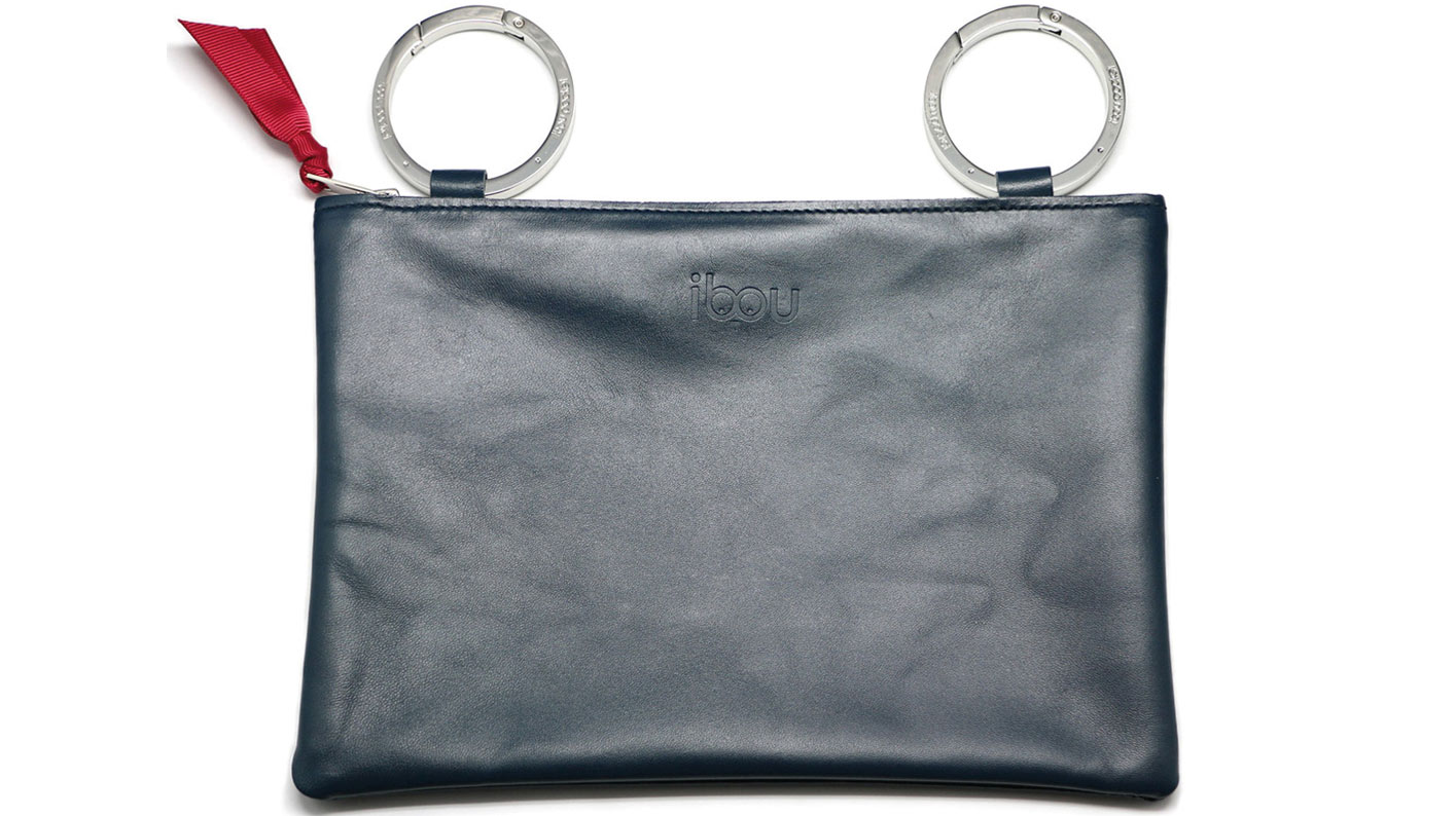 23_1_Ibou-Pocket_Blue-Zafira-Leather