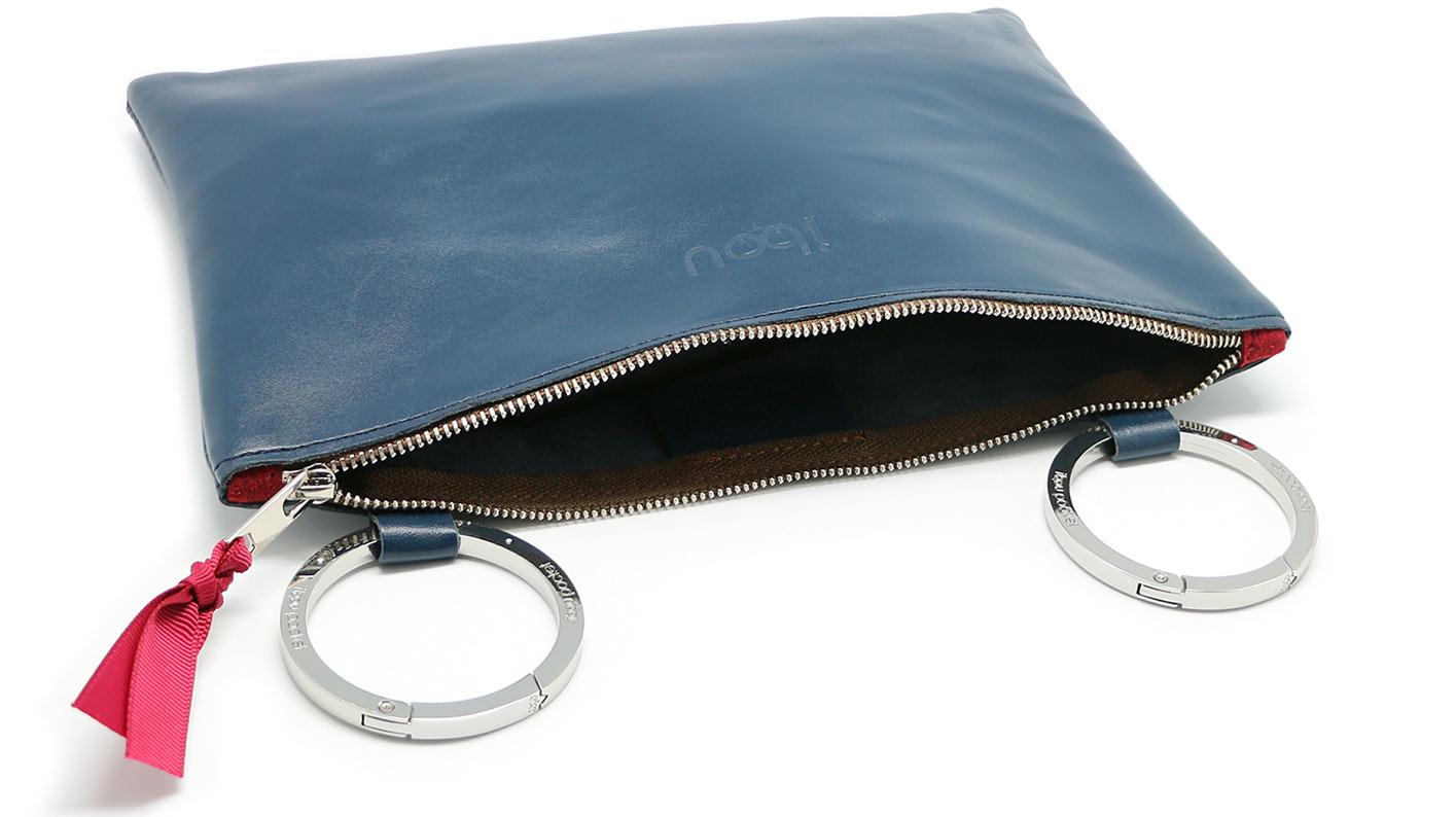 23_3_Ibou-Pocket_Blue-Zafira-Leather