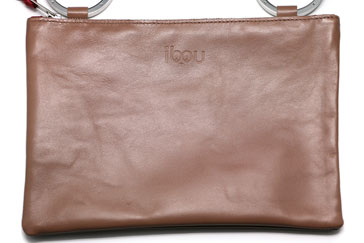 24_1_Ibou-Pocket_Taupe-Leather-feature
