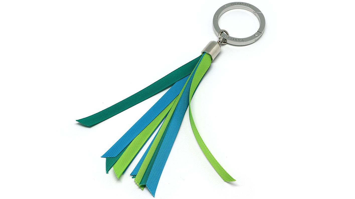 27_1_Ibou-Pompoms-Green-Blue