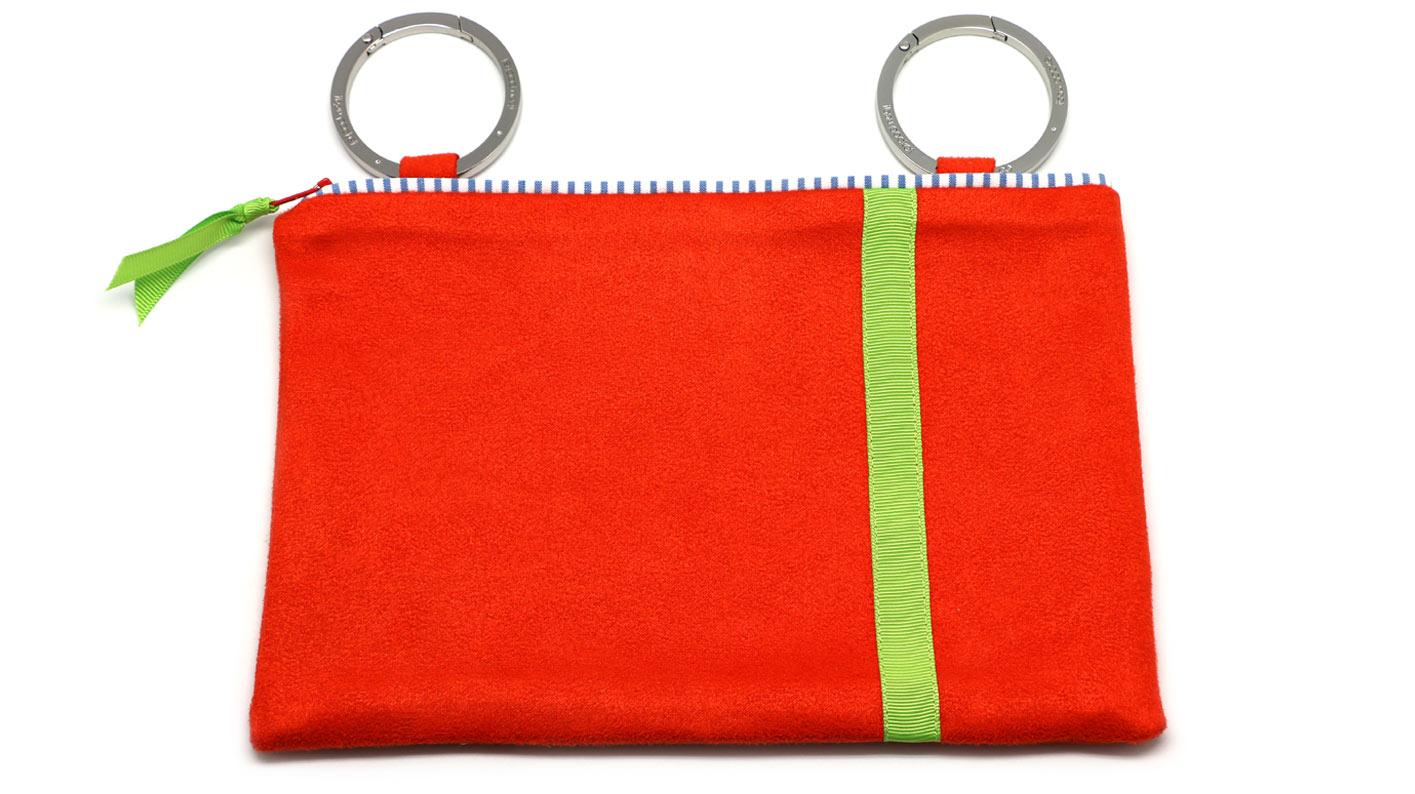 7_Ibou-Pocket_Suedette_Orange-1
