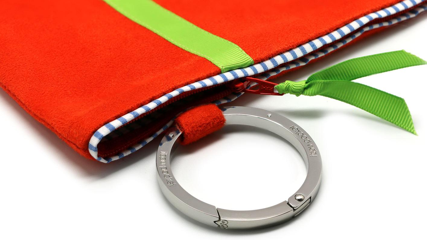 7_Ibou-Pocket_Suedette_Orange-2