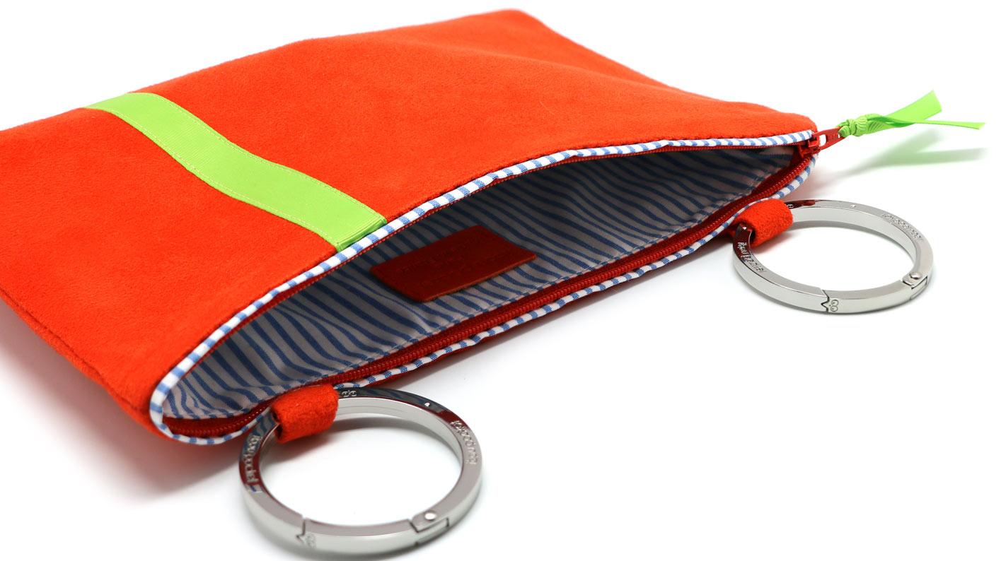 7_Ibou-Pocket_Suedette_Orange-3