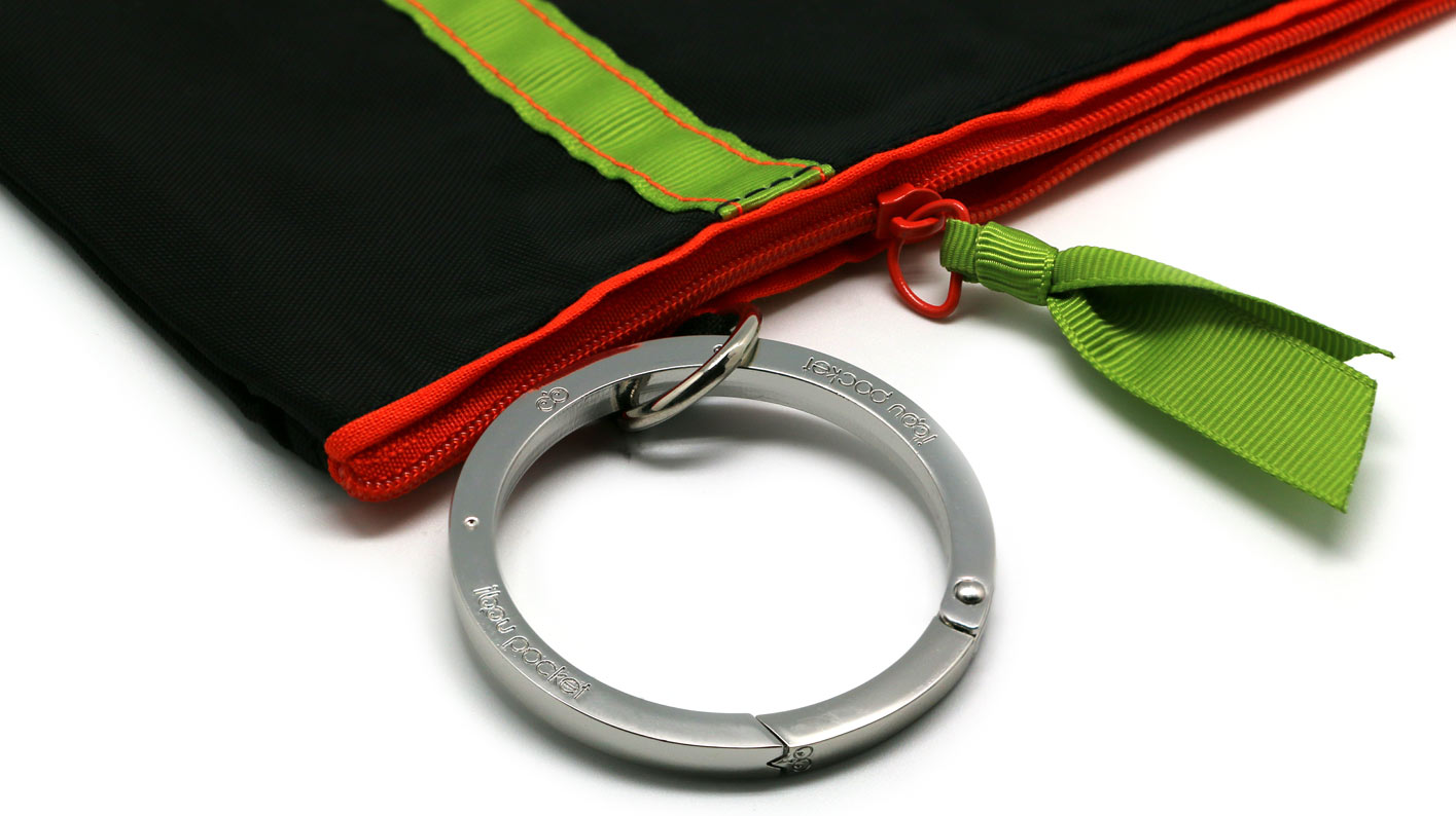 Black-Ibou-Pocket-with-big-ring