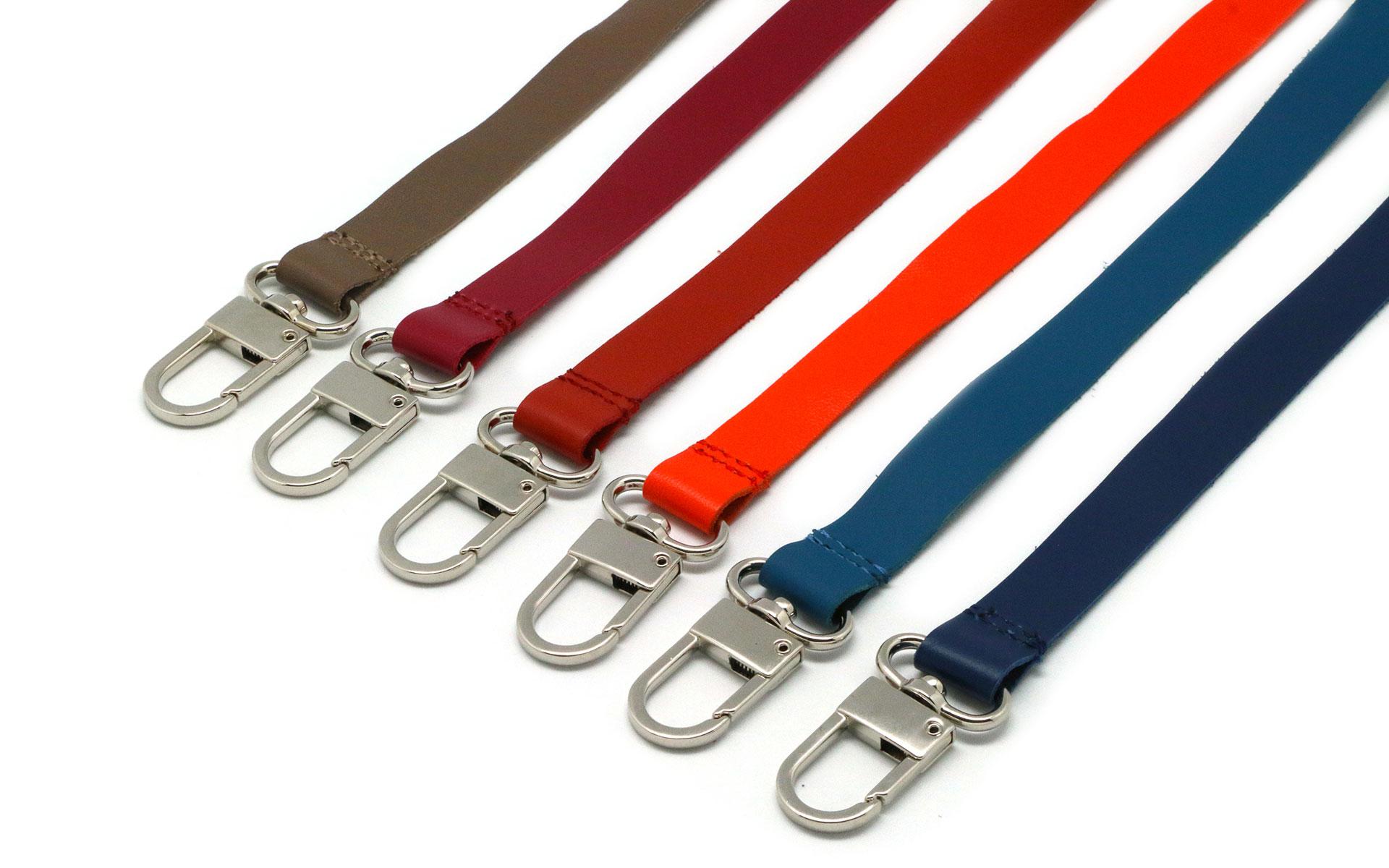 ibou Key Straps
